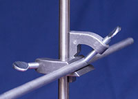 2109 Large Clamp Holder - Manufactured by NDS Technologies, Inc.