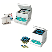S2056 - NDS Technologies, Inc. is an authorized dealer of Labnet International products.