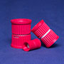 1095 Adapter, Coupling, Threaded, Straight - Manufactured by NDS Technologies, Inc.