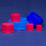1096 High Temperature GL Screw Thread Cap - Manufactured by NDS Technologies, Inc.