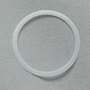 4102 SS Gasket