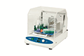 I-5222-DS - NDS Technologies, Inc. is an authorized dealer of Labnet International products.