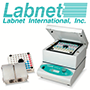 NDS Technologies Inc is an Authorized Dealer for Labnet International