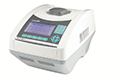 TC9610 - NDS Technologies, Inc. is an authorized dealer of Labnet International products.